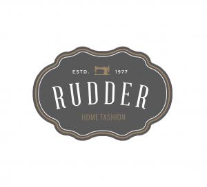 RUDDER HOME FASHION