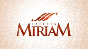 TAPETES MIRIAM