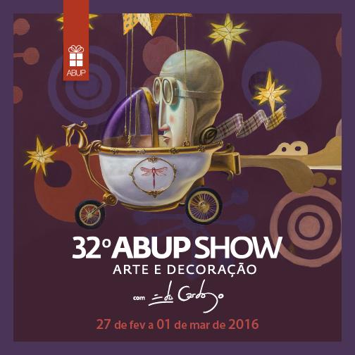 32 abup show - kit divulgacao-post-facebook