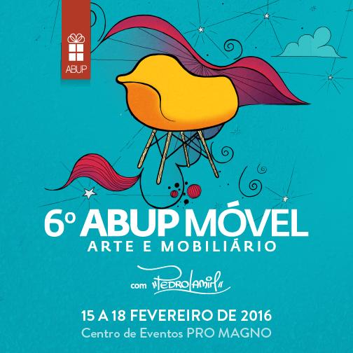 6-abupmovel-banner-post-facebook