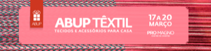 abup-textil-banner-novo