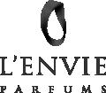 Associado ABUP - L'ENVIE PARFUMS