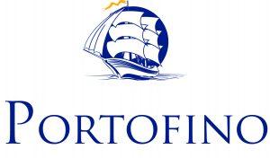 Associado ABUP - PORTOFINO