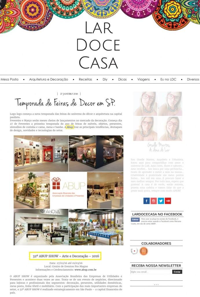 site_lardocecasa_27-01-2016
