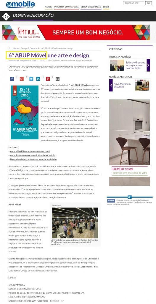 site_portalemobile_03-01-2016