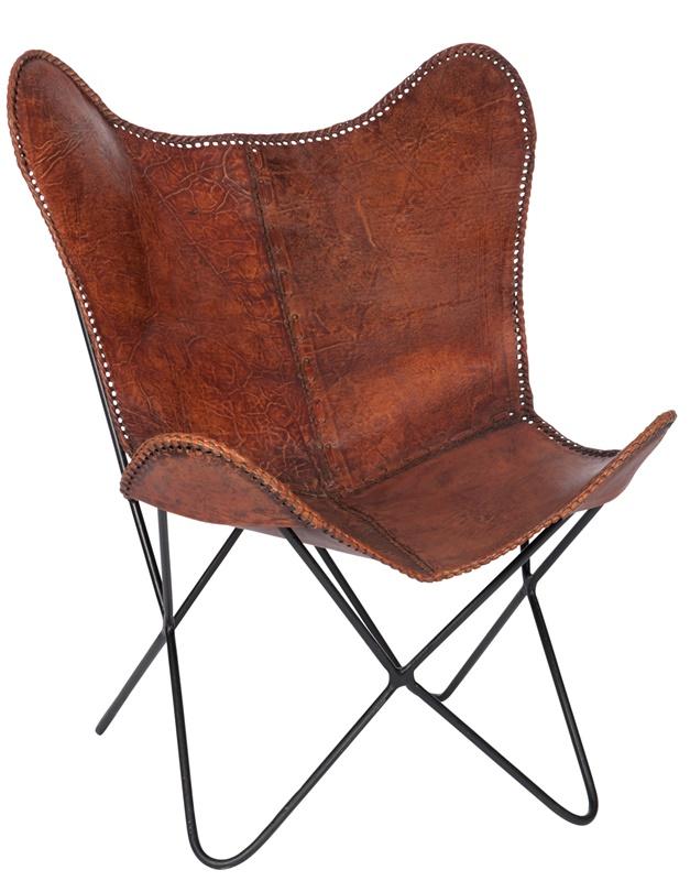 Cadeira_baixa