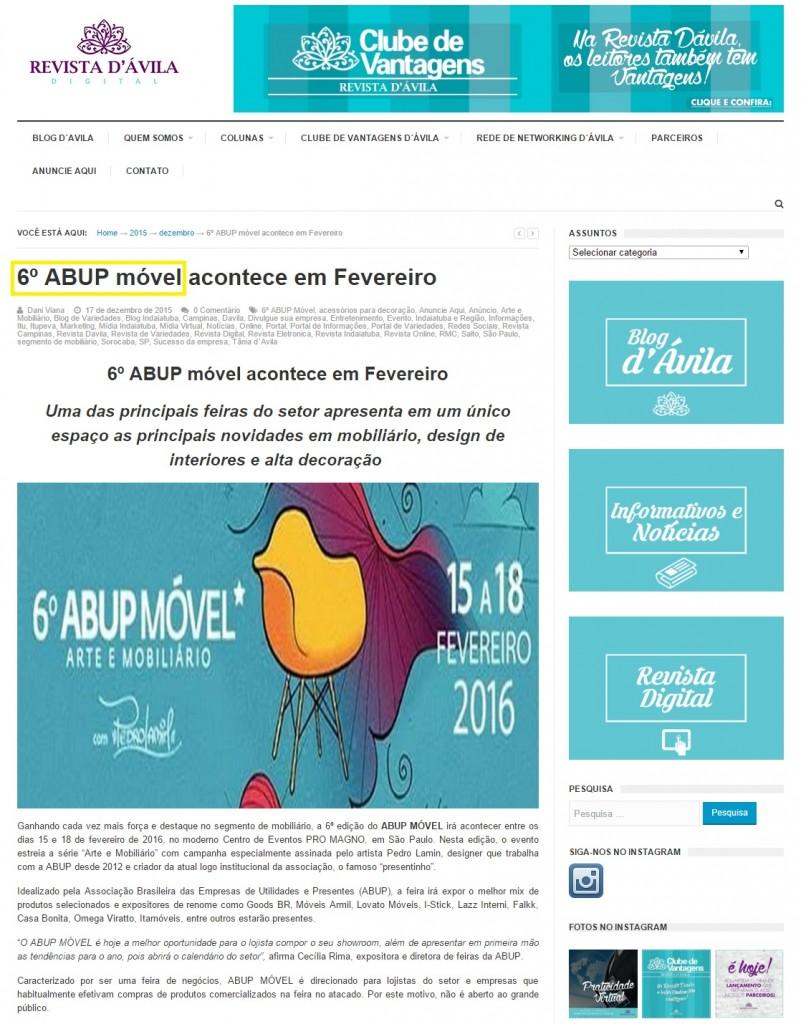 site_revistadavila_17-12-2015