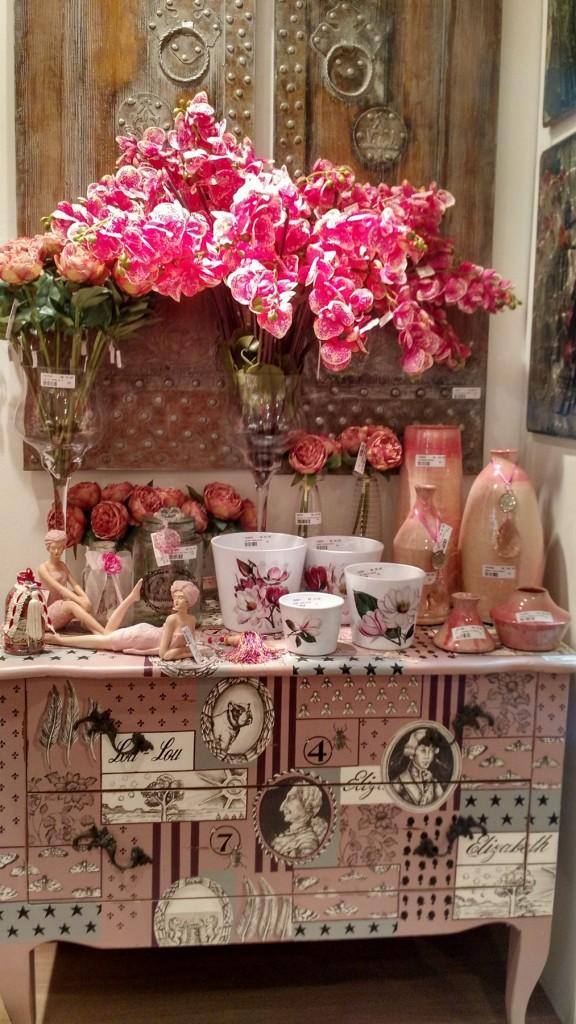 Showroom Casa Bonita 2_baixa