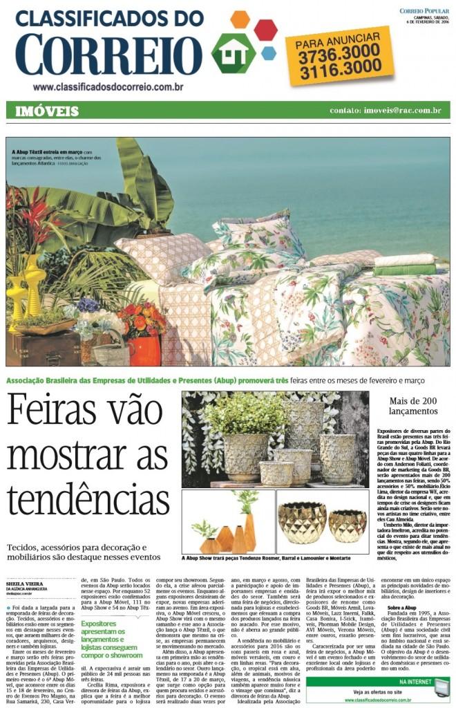 jornal_correiopopular_06-02-2016