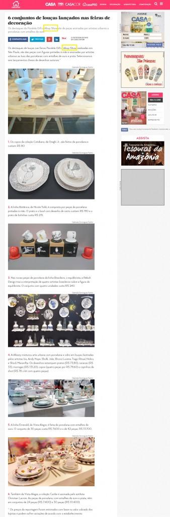 site_casa.com.br_01-03-2016