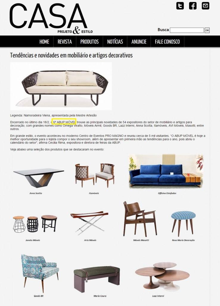 site_revistaprojetoestilocasa_22-02-2016