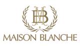 Associado ABUP - MAISON BLANCHE