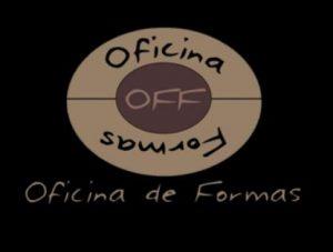 OFICINA DE FORMAS