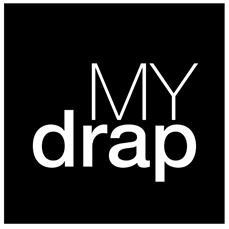 MYDRAP E WECK