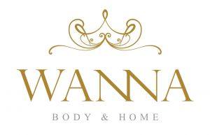 Associado ABUP - WANNA BODY & HOME