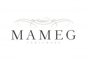 MAMEG