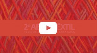 textil-youtube2