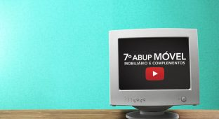 movel video