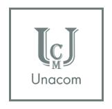 TÊXTEIS IRIS / UNACOM