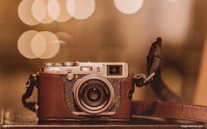 foto show