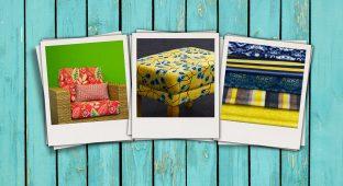galeria textil