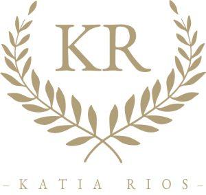 Associado ABUP - KATIA RIOS