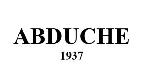 Associado ABUP - ABDUCHE 1937