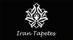IRAN TAPETES