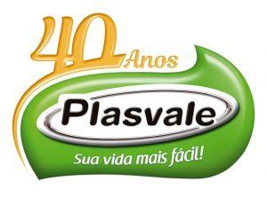 Associado ABUP - PLASVALE