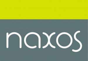 Associado ABUP - NAXOS