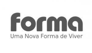Associado ABUP - FORMA INOX