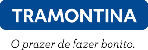 Associado ABUP - TRAMONTINA
