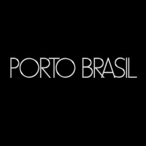 PORTO BRASIL