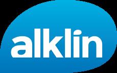 Associado ABUP - ALKLIN