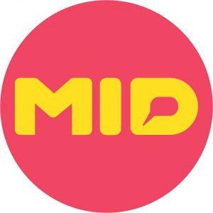 Associado ABUP - MID