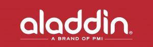 Associado ABUP - ALADDIN