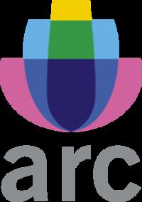 ARC BRASIL