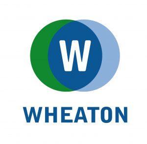 Associado ABUP - WHEATON BRASIL