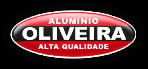 ALUMÍNIO OLIVEIRA