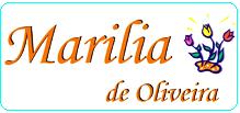 MARILIA DE OLIVEIRA
