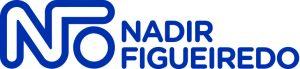 Associado ABUP - NADIR FIGUEIREDO