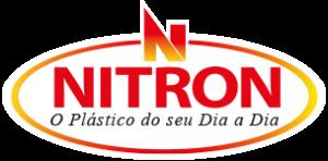 Associado ABUP - NITRONPLAST