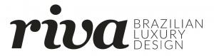 Associado ABUP - RIVA