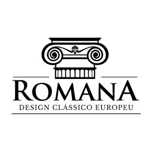Associado ABUP - ROMANA DECORAÇÕES