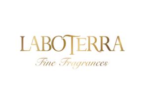 Associado ABUP - LABOTERRA