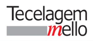 Associado ABUP - TECELAGEM MELLO