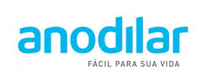 Associado ABUP - ANODILAR