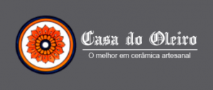 Associado ABUP - CASA DO OLEIRO