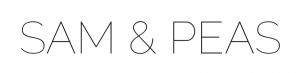 Associado ABUP - SAM & PEAS