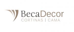 Associado ABUP - BECA DECOR